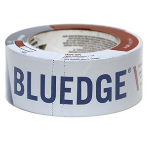 BluEdge Painting Tape - 2