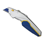 Irwin Industrial Tools Irwin ProTouch Retractable Utility Knife