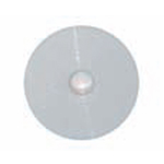 Image for product MAG1800112CAP