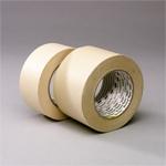 """3M 3M Masking Tape Tartan 200  - 3"""" x 60YD"""