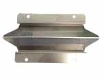 USG Sheetrock Tools USG Hopper Tray