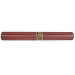 "Trimaco, LLC Trimaco 36"" x 167' Red Rosin Paper (501 SQ')"