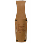 Heritage Leather Company Heritage Utility Knife Sheath