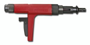 Sniper Tool