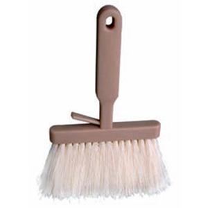 Magnolia Masonry / Applicator Paste Brush