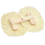 Walboard Tool Company, Inc. Walboard Texture Brush - Tampico Double - Crows Foot