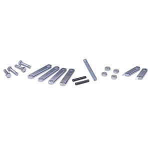 Walboard Deluxe Cornerbead Tool Repair Kit