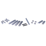 Walboard Tool Company, Inc. Walboard Deluxe Cornerbead Tool Repair Kit