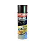 GRABBER Grabber Hangtite Spray Adhesive 16.25 OZ