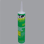 ACCUMETRIC, LLC Boss Acoustical Sealant 29 OZ.
