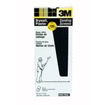 3M 3M Pro-Pak Drywall Sanding Screens 99438, 120 grit