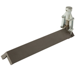 Forest Group, Inc. Forest Group Universal Cornerbead Tool
