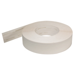 Strait-Flex International, Inc. Butt-Tape 100' Roll