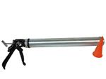 CertainTeed Gypsum Certainteed Green Glue Applicator Gun