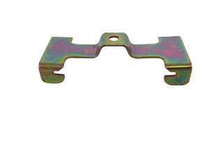 Green Glue Noise Proofing Clips