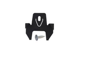 Stud Hugger Durasan Clip w/Screws & Driver [1000]