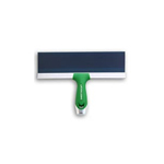 "USG Sheetrock Tools USG 8"" Classic Blue Steel Finishing Knife"