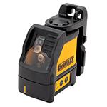DeWalt Power Tools Cross Line Laser