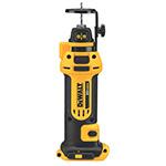 DeWalt Power Tools DEWALT 20V MAX* Drywall Cut-Out Tool (Bare)