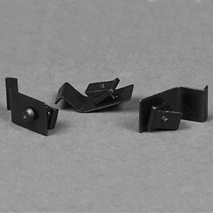 Repair Kit For DMHOITAL Installation Tool