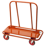 Forest Group, Inc. Commercial Drywall Cart