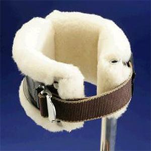 Lambs Wool Liner Pack