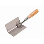 Bullnose Tools