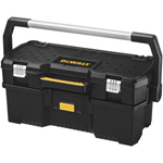 "DeWalt DEWALT 24"" Tote with Power Tool Case"