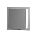 Elmdor / Stoneman Elmdor DW 22 x 22 Prime Coat Access Panel