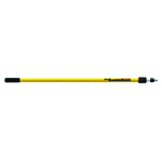 Mr LongArm Mr LongArm Alumiglass Heavy Duty Extension Pole 4' -8'
