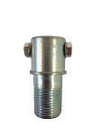 "Forest Group, Inc. Lagpole 3/4"" Adapter for FGTOPP5A Tool"