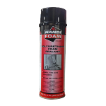 Fomo Products Fomo Products Handi-Foam Gun Foam Sealant 24 OZ