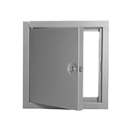 Elmdor / Stoneman Elmdor Fire Rated Access Panel 8X8