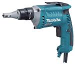 Makita USA, Inc. Drywall Screwdriver 6,000 RPM with 8' Cord