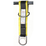 Fall Tech 4' Anchor Sling
