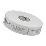 "Saint-Gobain Technical Fabrics Saint-Gobain Paperless Drywall Tape 2 1/16"" X 250' FibaFuse"