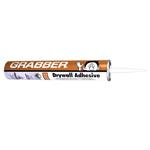 GRABBER Grabber Drywall Adhesive (29 oz)