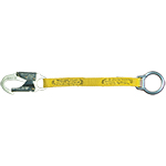 Guardian Fall Protection 18 in Extension Lanyard
