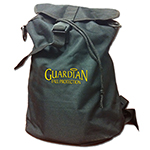 Guardian Fall Protection Residential and Commercial Fall Protection Kit