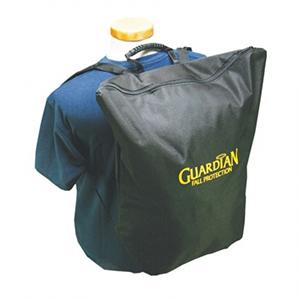 Sack of Safety Backpack