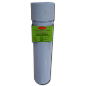 Universal Cup Dispenser