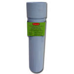 Rubbermaid Rolled Lip Cone Paper Cup - 4OZ. [200]