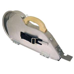 Kraft Hi-Craft Drywall Taper