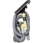 Hyde Tools HYDE Dust-free Drywall Pole Sander Kit (pole not included)