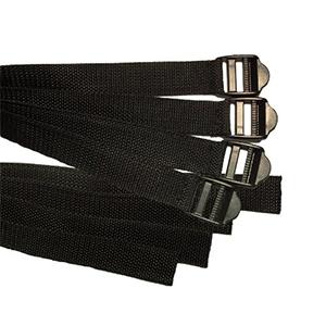 Nylon Web Strap for Use w/ Metguard [2]