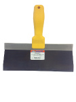 Kraft Tool Company Strong Handle Taping Knife - 10""