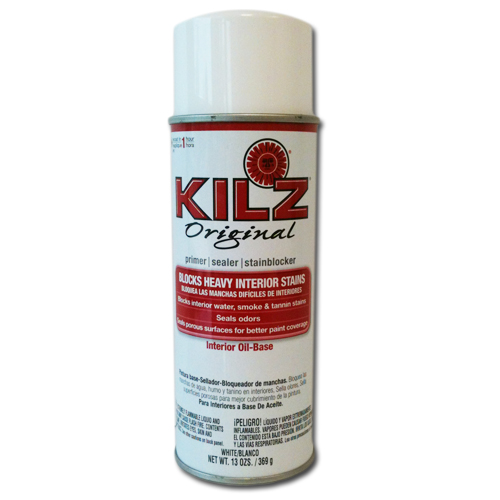 Kilz Paint Paint H1 By Kilz Kilz Interior Paint Inviting Kilz Select Look Satin Paint Primer In