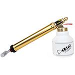 LACO Texture Gun Hand Pump TG950