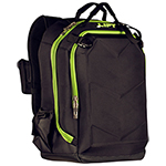 Lift Safety Lift Backpack