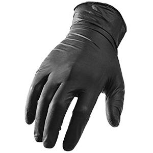 Workman Ni-Flex Disposable Gloves (L)